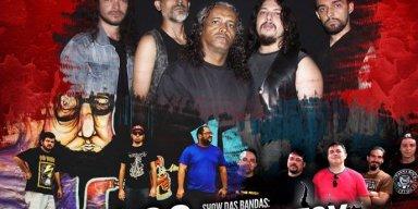 Projeto Sexta Rock