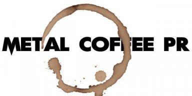 Metal Coffee PR showcase on The Throwdown