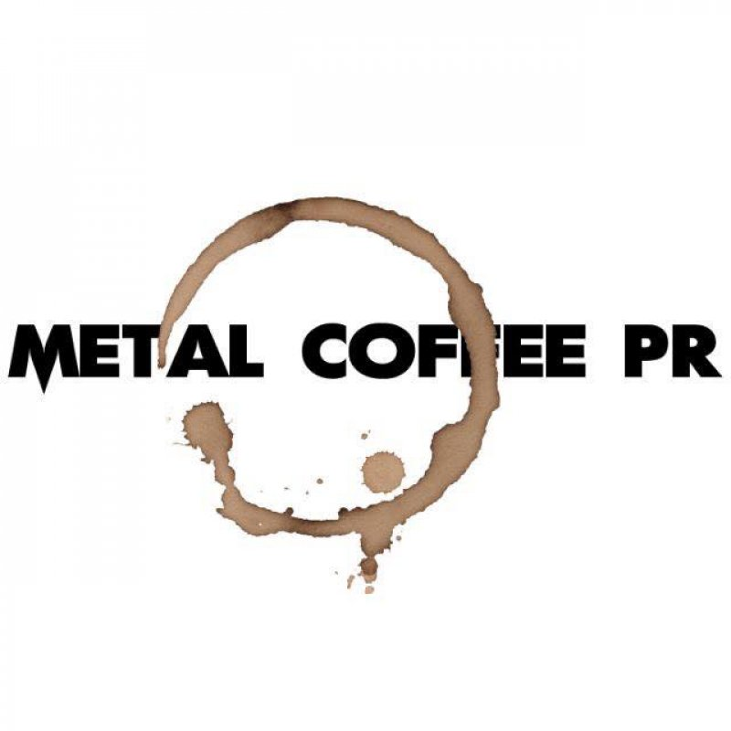 Metal Coffee PR showcase on The Throwdown