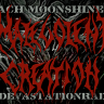Malevolent Creation - Live Interview - The Zach Moonshine Show