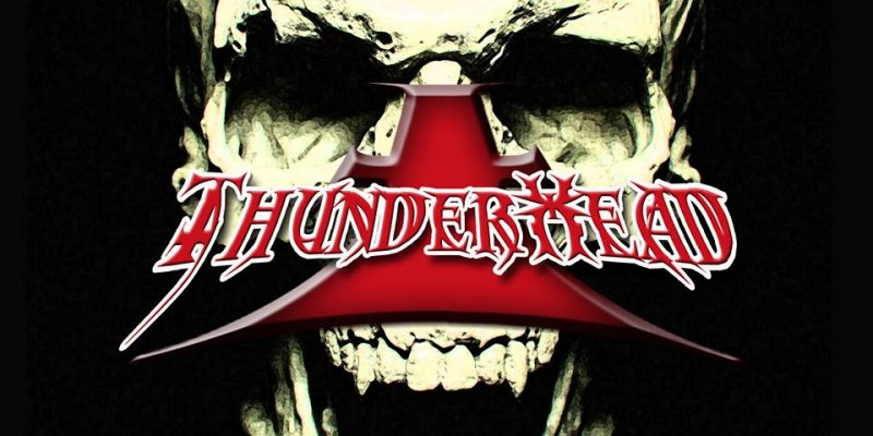 The Thunderhead show Live today at 2pm est