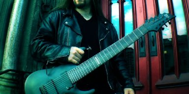 Thunderhead show featuring Jason aaron woods Birthday bash today 4pm est to 9pm est