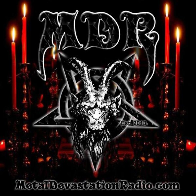 The Thunderhead Show 2 for Tuesday Today 2pm est