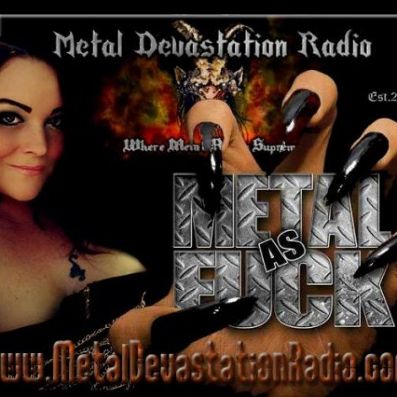 Thunderhead show Friday all request Show today 4pm est to 9pm est