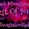 The zach Moonshine Show's  Best Of 2019 Special!