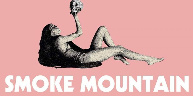 Smoke Mountain Live Interview