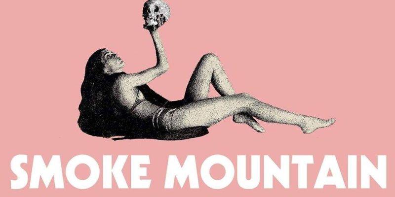 Smoke Mountain Live Interview