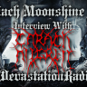 Carach Angren - Featured Interview - The Zach Moonshine Show