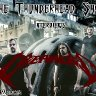 Exclusive Interview with Band dreamlord on The Thunderhead show