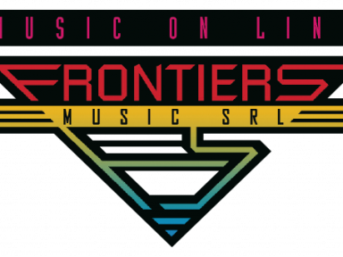 Frontiers Music show   3-5 EST /8-10 UK Time