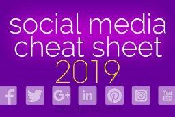 social-media-cheat-sheet-2019-FB.jpg
