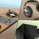 aid155522-v4-728px-Be-a-DJ-Step-1-Version-3.jpg