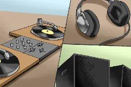 aid155522-v4-728px-Be-a-DJ-Step-1-Version-3.jpg