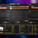 mixxx_tilt-2.0.jpg