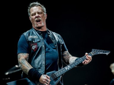 metallica-hetfield3