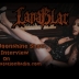 Lana Blac Interview