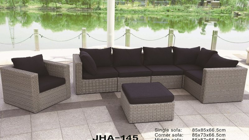 JHA-145