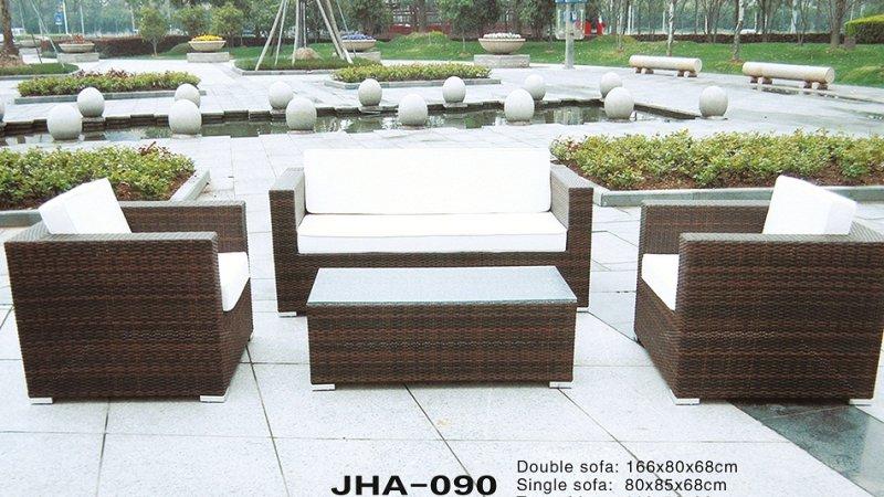 JHA-090