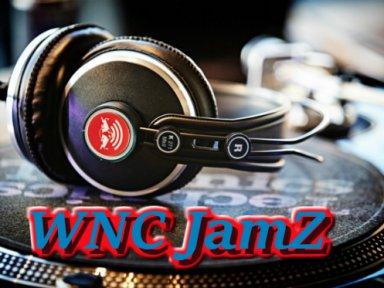 20-best-dj-mixes-of-2016