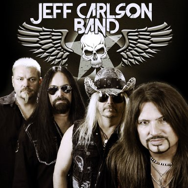 JEFF CARLSON BAND WEB 8 X 10 V1 (1)