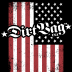 Dirtbag_AmericanFlag