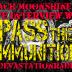 pass the ammunition