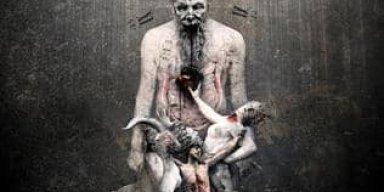 septic flesh