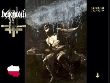 Behemoth copy