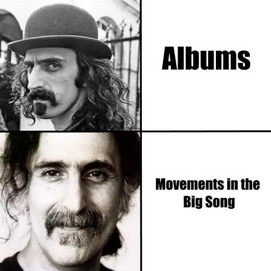 Zappa_001