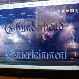thunderhead entertainment.jpg