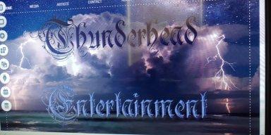 thunderhead entertainment
