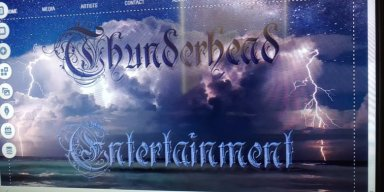 thunderhead entertainment