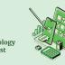 Technology User List