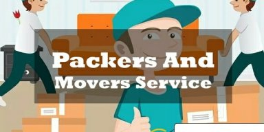 Https://happypackers.in/packers-and-movers-pune.php