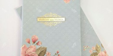 Buy Wedding Cards Online