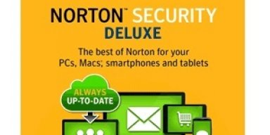 https://wire-itsolutions.com/norton-products