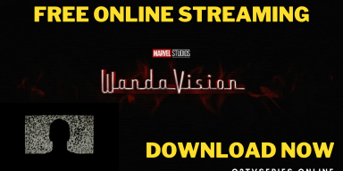 Visit our website and Stream Online Full Season 1 of Wanda Vision 2021 Mini TV Series in Full HD Quality. Download Now WandaVision only on O2 Tv Series.  https://o2tvseries.online/wanda-vision-2021/