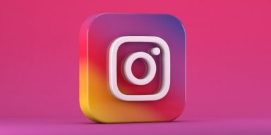 How to increase the number of your instagram followers?