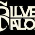 Silver Talon