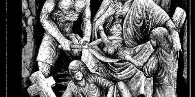 Misanthropik Torment