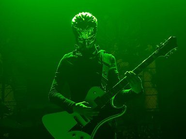 Ghost Live In Memphis Cannon Center 2018 (14)
