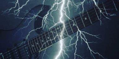 thundernation