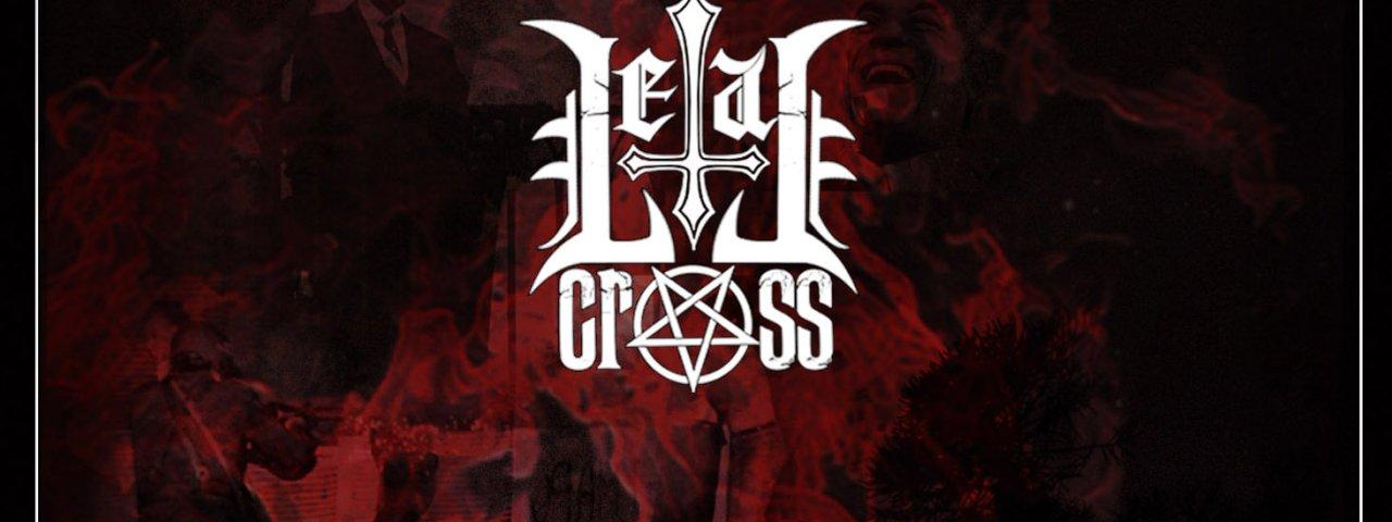 Letal Cross