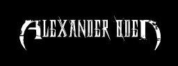 alexander.oden