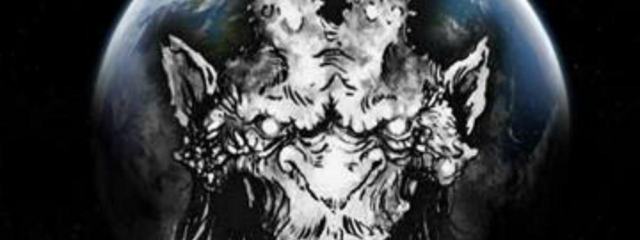 viking nerd 666