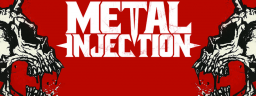 Metal Injection Fan Page