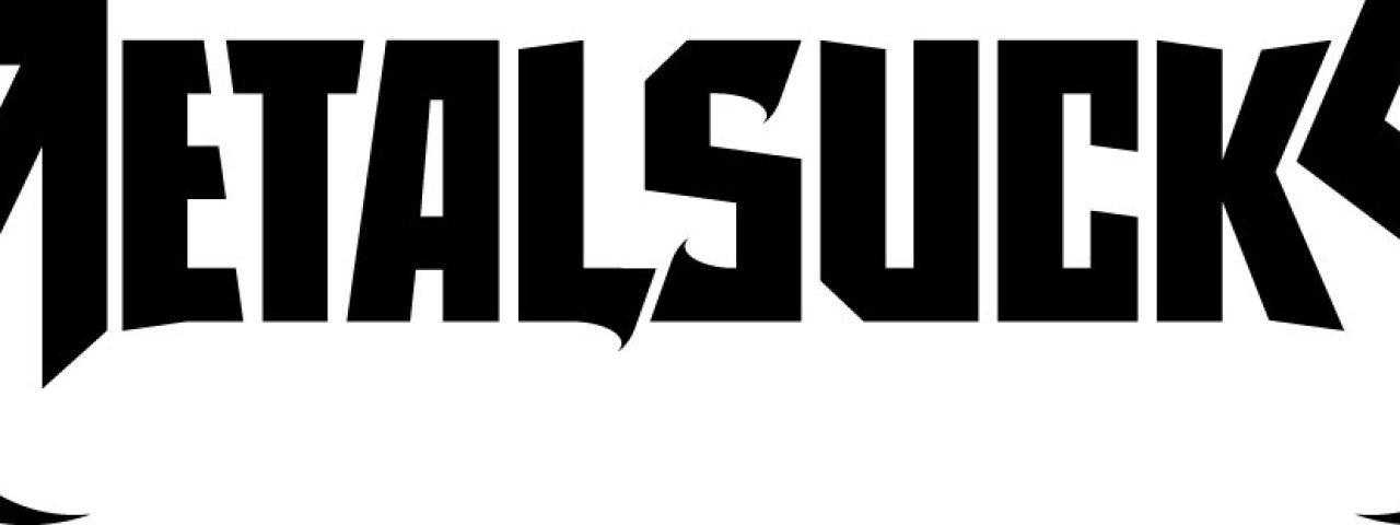 MetalSucks