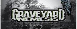 GraveyardNemesis
