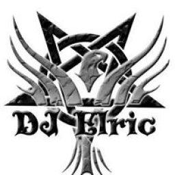 DJ Elric