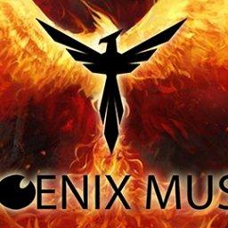 Phoenix Music